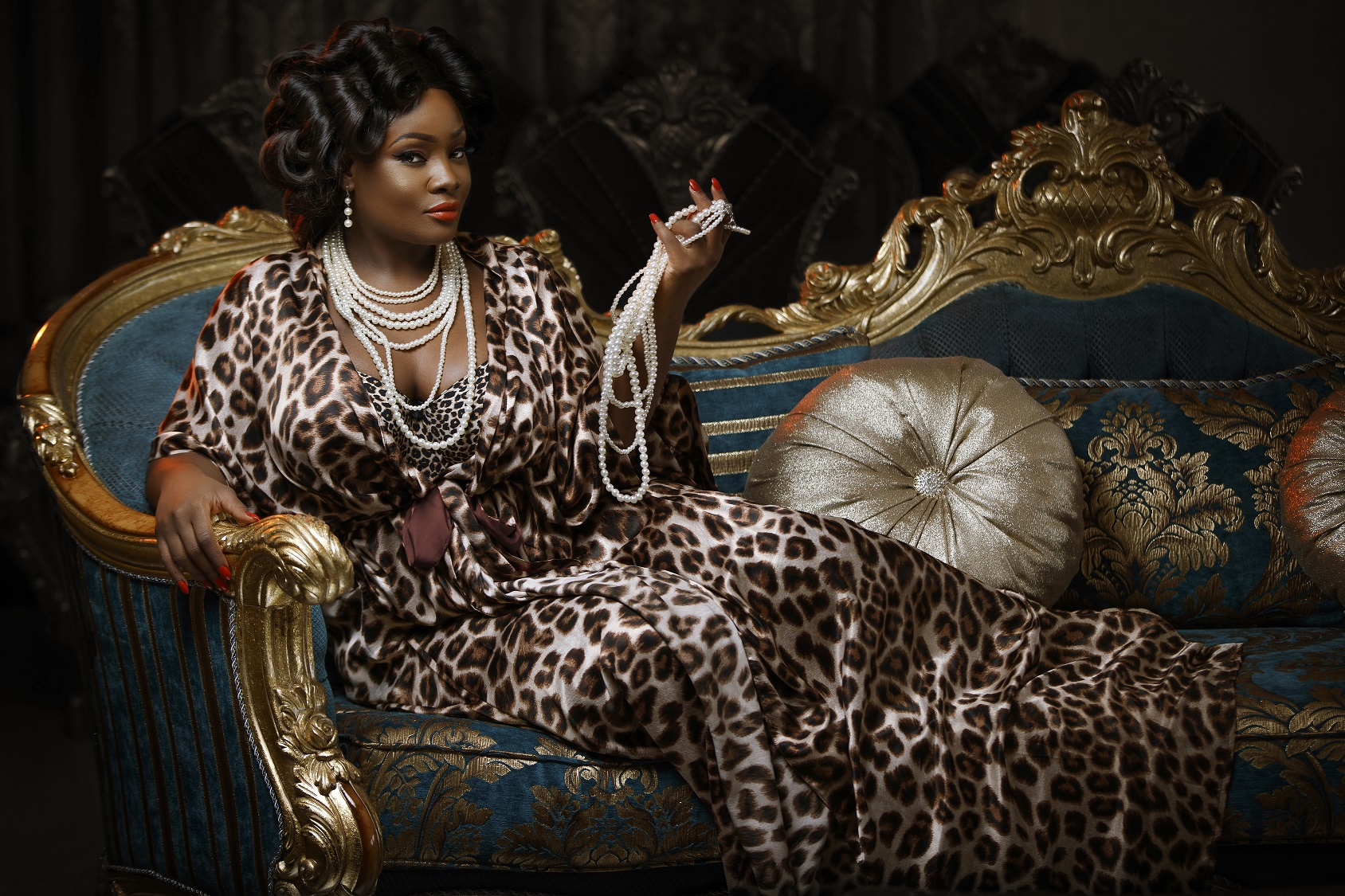 Toolz Warns About Being Forced Into Marriage