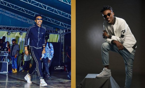 Efe Talks Being Underrated