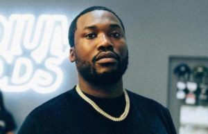 Victims' Family Demand 6 Million Dollars From Meek Mill For Shooting Incident