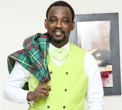 Pasuma Celebrates 51st Birthday