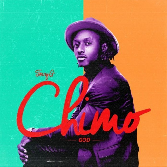VIDEO: Terry G – Chimo