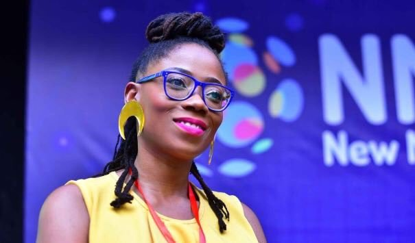 OAP Tosyn Bucknor 's Death and Supposed Cause