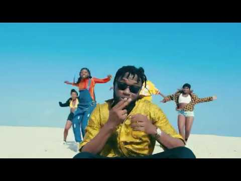 VIDEO: Dremo – Bigger Meat