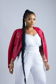 Laura Ikeji has narrated how she got N500,000 from Nigerian billionaire-Emoney