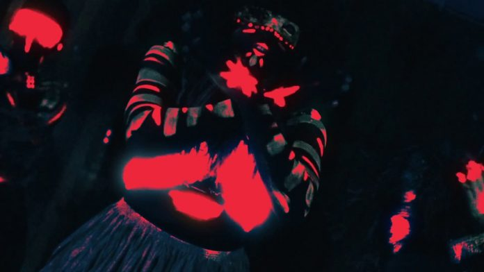VIDEO: Juls ft. Wande Coal – Sister Girl [Dance Video]