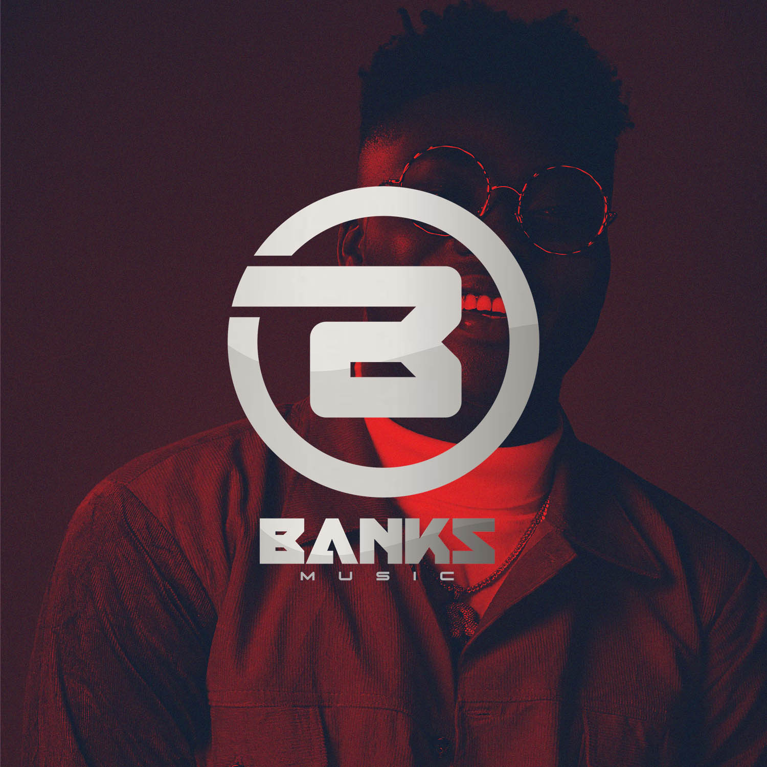 REEKADO BANKS announces New Record Label