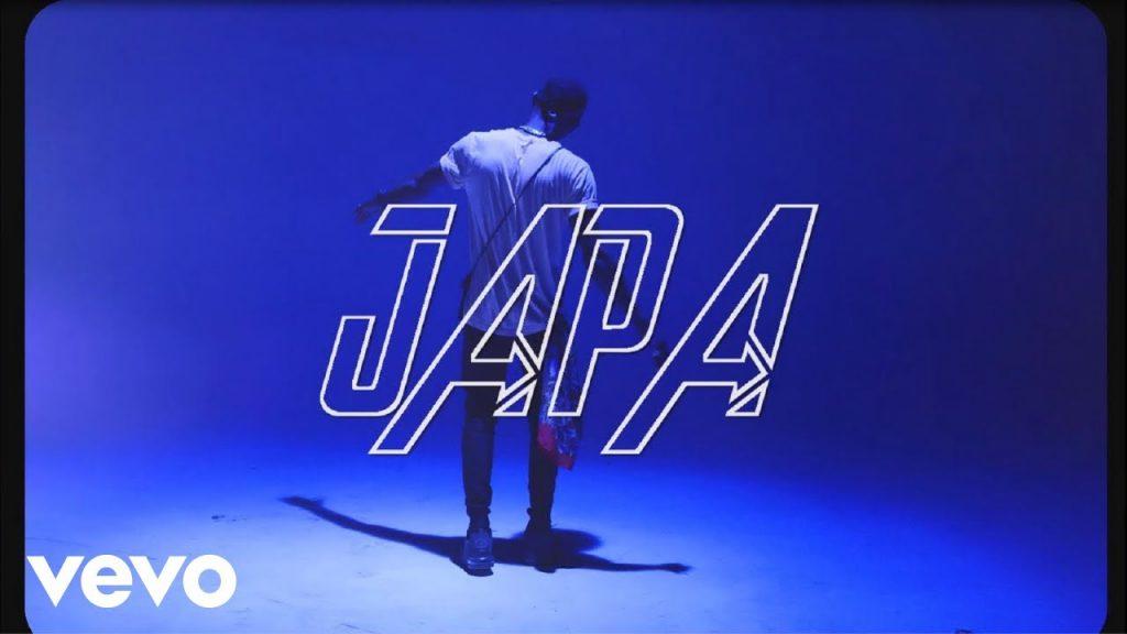 VIDEO: Spyro X Tobi Bakre X Dremo – Japa