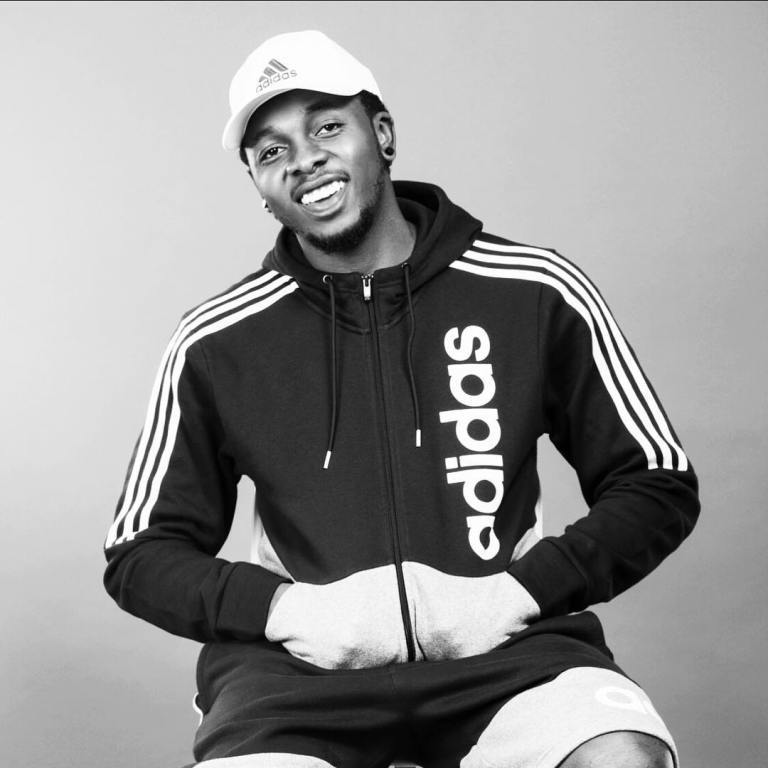 Eric Many Wins N14m Case For Runtown