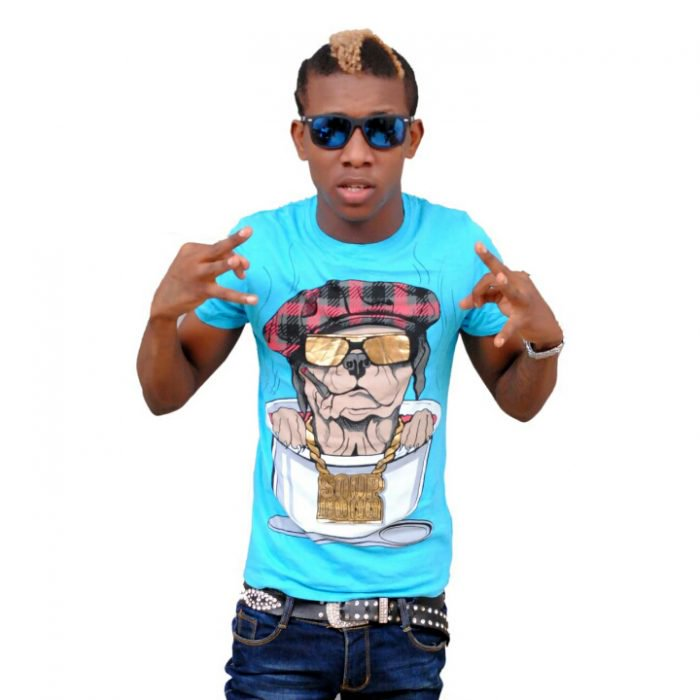 Small Doctor Reveals He Has A Gun License