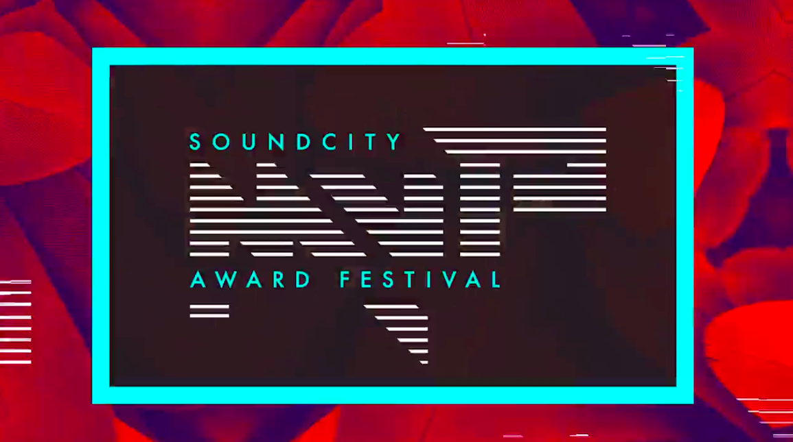Wizkid, Burna Boy, Busiswa, Nasty C, Navy Kenzo, Davido, A.K.A And More Nominated At The 2018 Soundcity MVP Awards