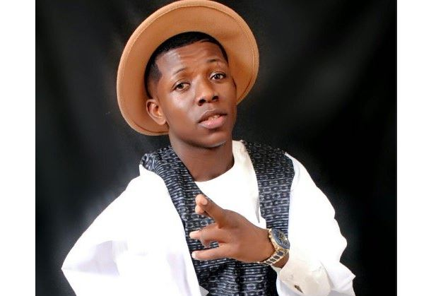 Police Reportedly Arrests Small Doctor In Lagos