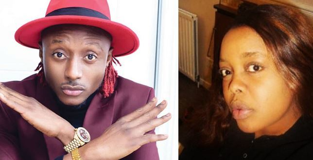Terry G Dishes On His Baby Mama And Songs