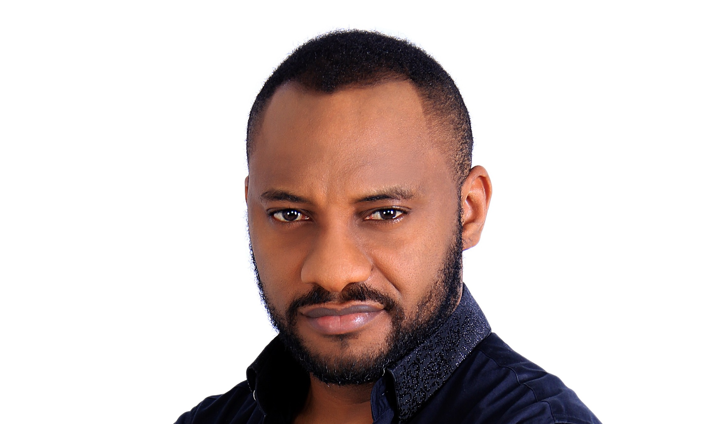 Yul Edochie On The Love In Nollywood