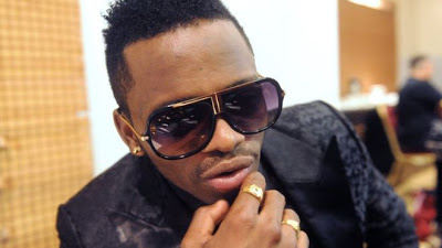 Tanzania's Diamond Platnumz Banned From Performing