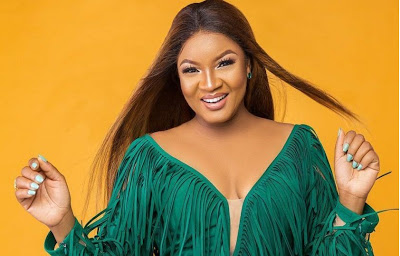 How I Was Once Involved In Public Fight With Bus Conductor – Omotola