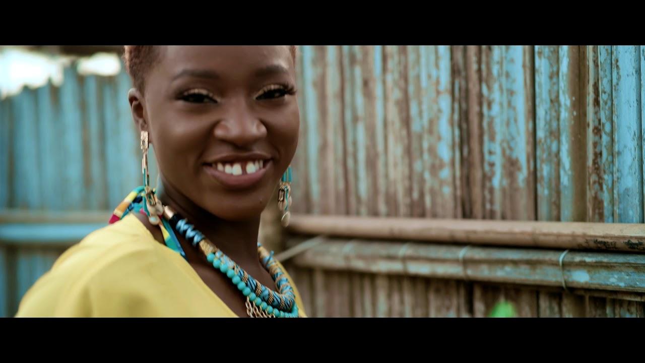VIDEO: 2baba ft. HI Idibia – Oyi