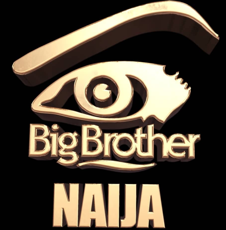 5 Things To Know About Big Brother Naija 2019 Happening In Nigeria
