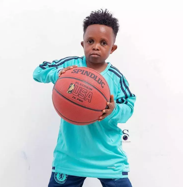 Don Little Narrates How His Parents Tried To Kill Him As A Child