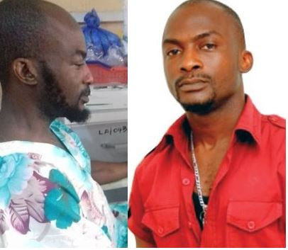 Lord of Ajasa Opens Up About His Hospitalisation
