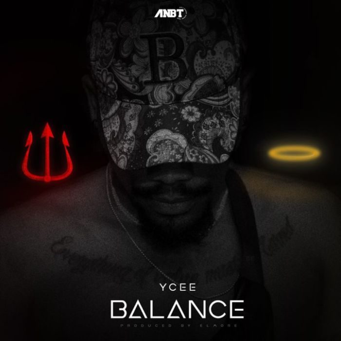 Video: YCee – Balance