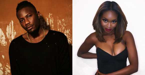 Venezuelan Model Blast Ycee Over Alleged Poor Sexual Encounter
