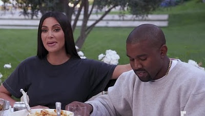 Kim Kardashian Shocks Her Family When She Announces She Is Expecting Fourth Child [Video]