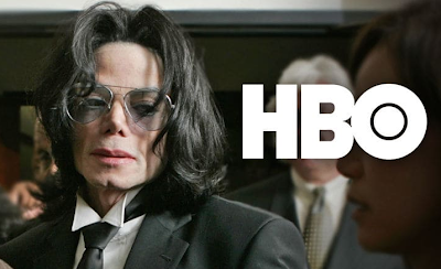 Michael Jackson Estate Sues HBO For Planning To Air Abuse Of Victims By Late Singer