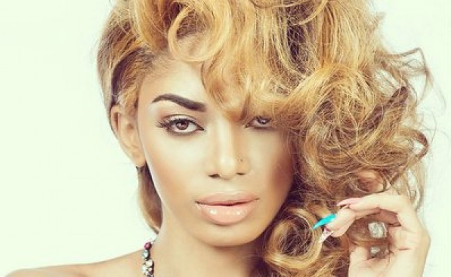 Dencia Reveals Why She Never Apologizes