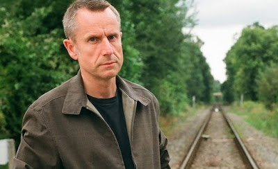 Comedian Jeremy Hardy Dies Of Cancer At 57