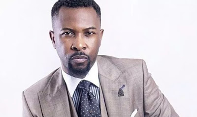 I Declined Being Running Mate To Abia Governorship Candidate- Ruggedman