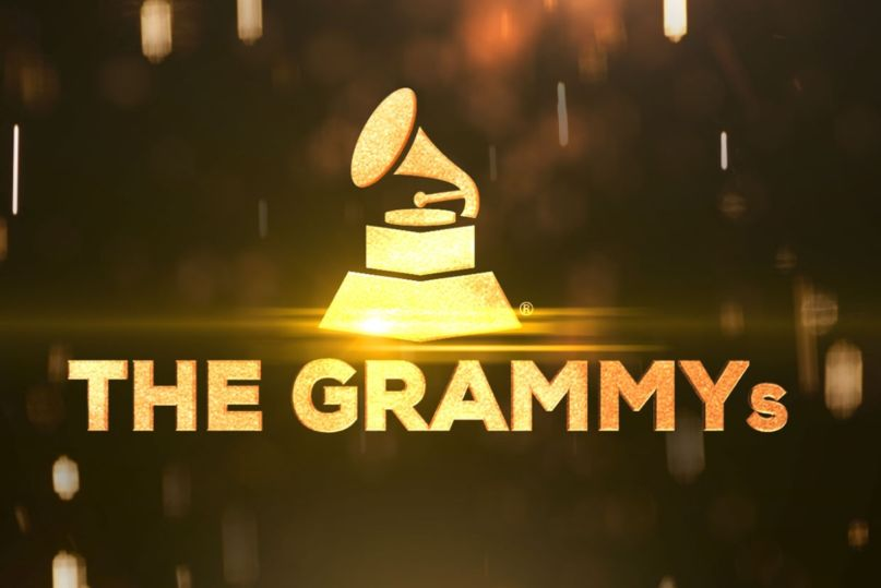 2019 Grammys: Check Out The Full List of Winners