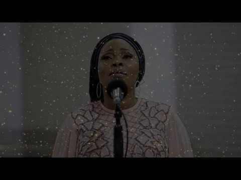 "Video: TY Bello x Tope Alabi – ""KABI O OSI"""