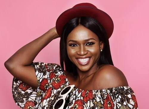FORGET WHAT YOU THINK; HERE'S THE REAL REASON WAJE IS QUITTING MUSIC