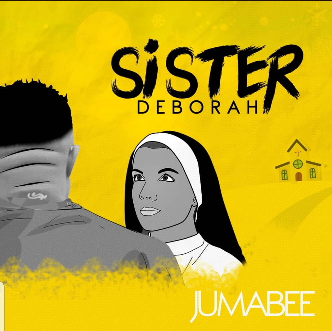 VIDEO: Jumabee – Sister Deborah