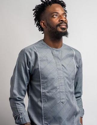 9ice Campaigns For Jimi Agbaje, Slams Bola Tinubu