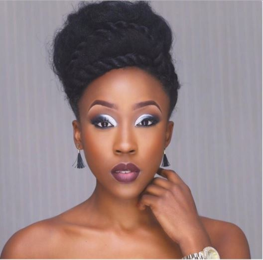 Beverly Naya Talks Discrimination In Movie Industry