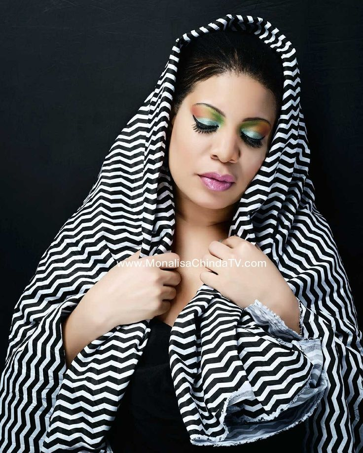 Court Reportedly Orders Monalisa Chinda's Arrest