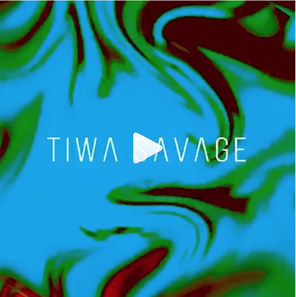 Music: Tiwa Savage – Fvck You (Savage Response)