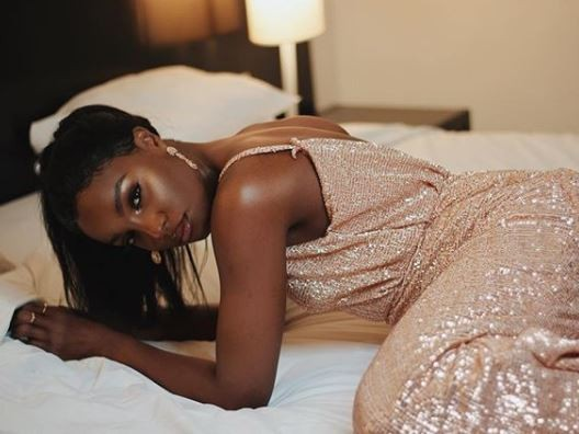 Seyi Shay Talks Marriage Plans And Intellectual Theft