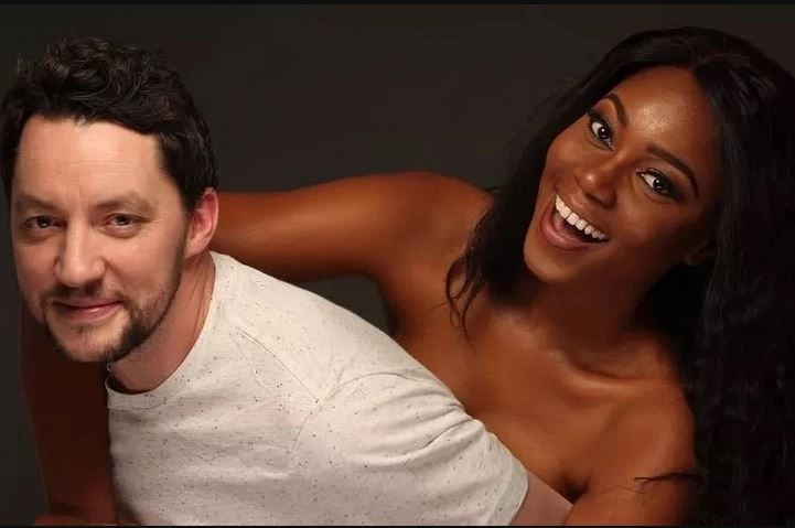 Yvonne Nelson Reveals How Long She Has Been Celibate