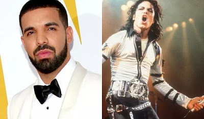 Drake Drops Michael Jackson Track From Setlist Amid Leaving Neverland Child Abuse Claims