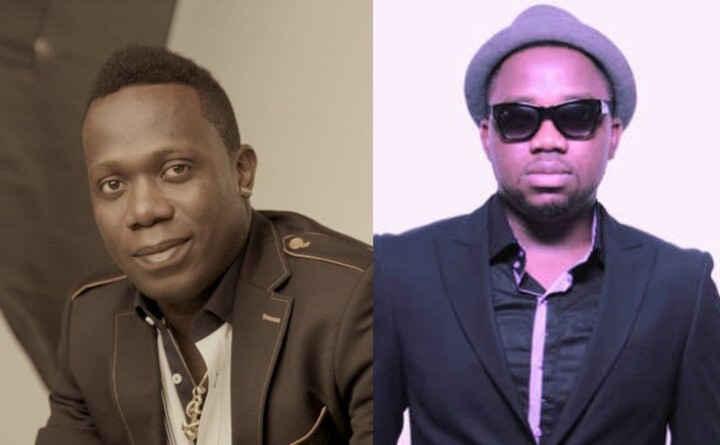 "[VIDEO] Duncan Mighty Slams Magnito For Removing Him From ""Genevieve"" Video"