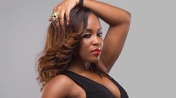 Emma Nyra Reveals She Is Ready To Talk About Her Experience