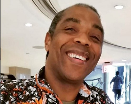 Femi Kuti Explains Why He Lost His First Grammy Nomination