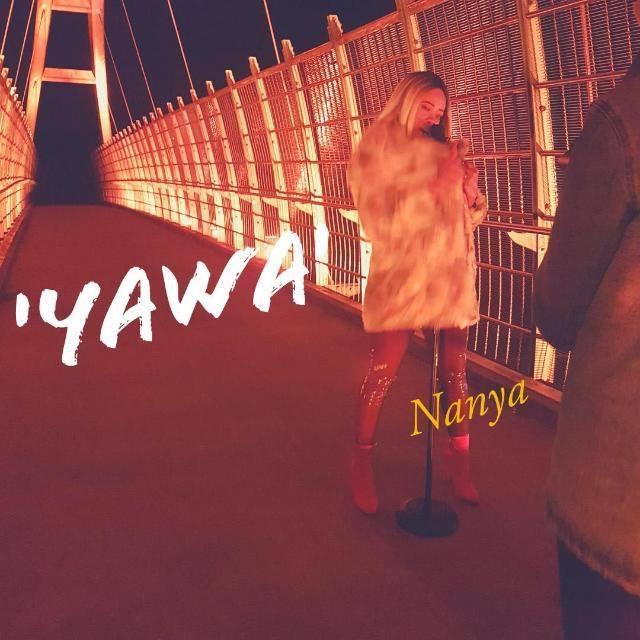 VIDEO: Nanya – Yawa