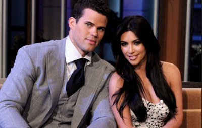My Marriage To Kim Kardashian Was Real, But Very Brutal, Kris Humphries Breaks Silence