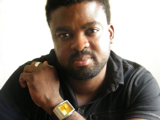 "Kunle Afolayan Speaks About His New Movie, ""Mokalik"""