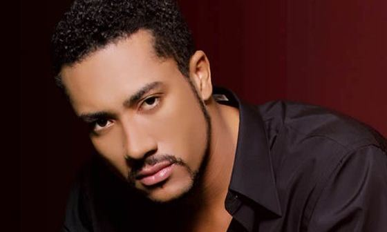 Majid Michael Reacts To Reports of Having Throat Surgery