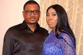 Shina Peller Talks About How His Wife Handles Women Who Flock Around Him
