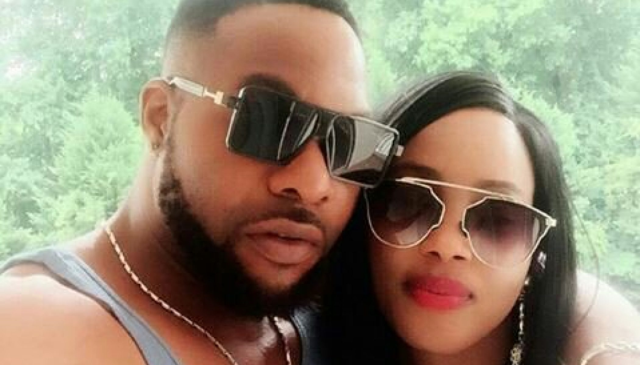 Bolanle Ninalowo Pays Glowing Tribute To Wife